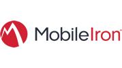 Magický kvadrant pro Enterprise Mobility Management