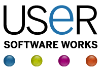 USER Software Works
