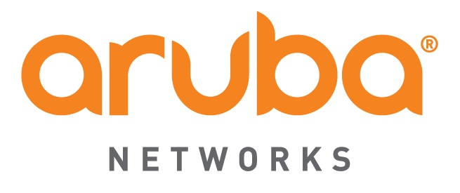 Logo Aruba
