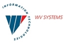 WV SYSTEMS s.r.o.